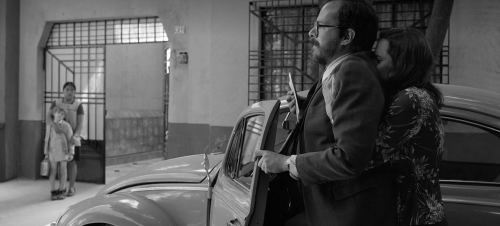 roma_movie_still